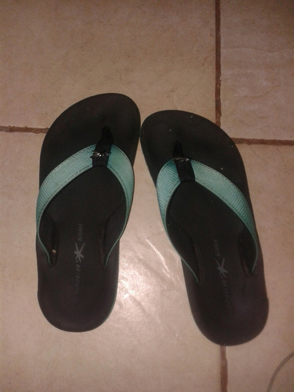 Chinelo Kenners