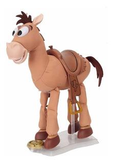 Toy Story Tiro Al Blanco Edición De Lujo 64021
