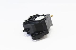 Motor Drain Para Lavadora Haceb