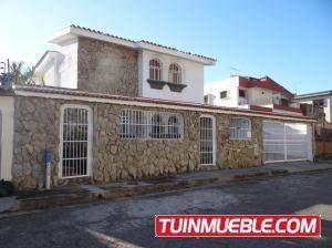 Casas En Venta Prebo I Valencia Carabobo 198131 Rahv