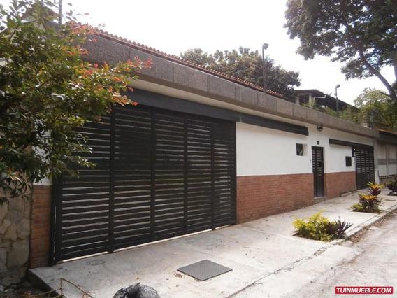 Casas En Venta Juan Valles Mls# 19-2880
