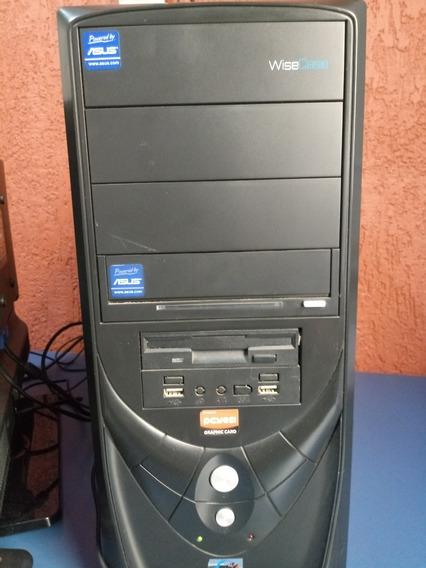 Computador Intel Core2duo 2.67ghz