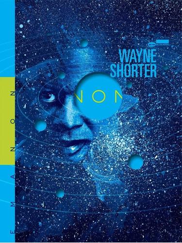 Cd Wayne Shorter Emanon [3 Cd Box Set]