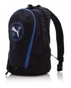 Mochila Puma Echo Small Backpack - Infantil