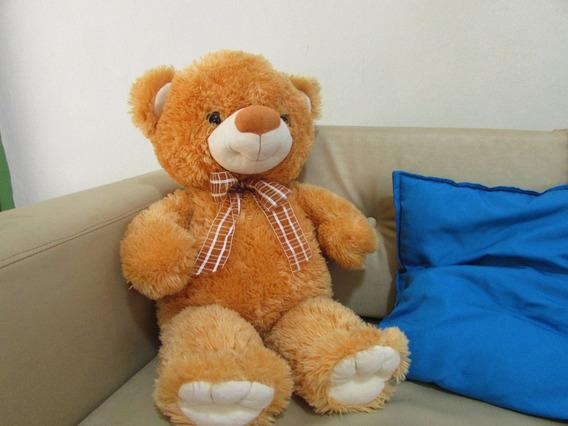 Urso Caramelo G