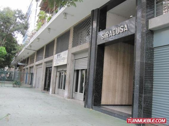 Locales En Venta #18-15516 José M Rodríguez 0424-1026959