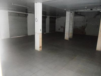 Sala Para Comprar No Centro Em Ponte Nova/mg - 4088