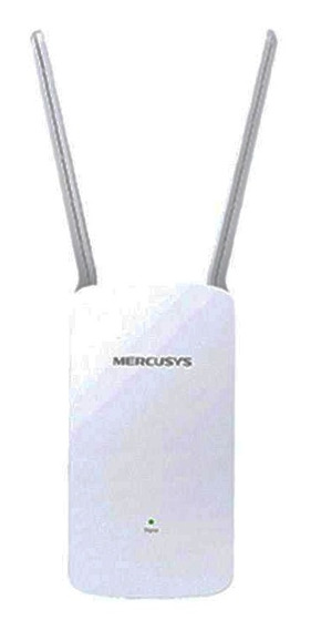 Repetidor Roteador Expansor Sinal Wireless 300mbps Mercusys