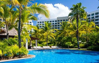 Grand Mayan Cualquier Destino Y Semana Suite 5+1 $24,000.00