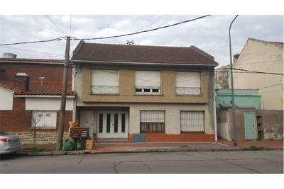 Ph 2 Ambientes Con Patio En Barrio San Juan