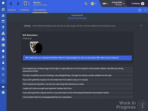 Football Manager 2016 Pc Steam Key Cd Digital Original