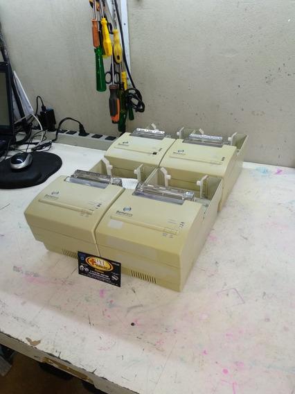 Impressora Bematech Mp20