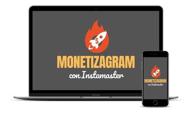 Aprende A Ganar Con Hotmart Monetizagram