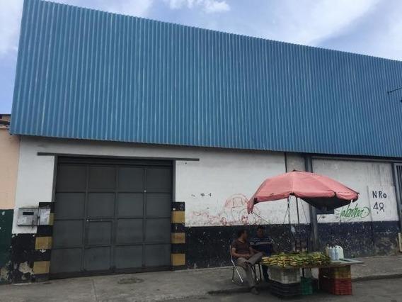 Galpon,negocio,local,artigas,caracas,venezuela,vende
