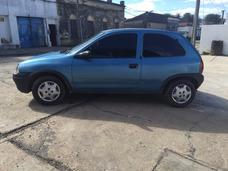 Chevrolet Corsa Oportunidad!! Al Dia ! Pronto Transferir!