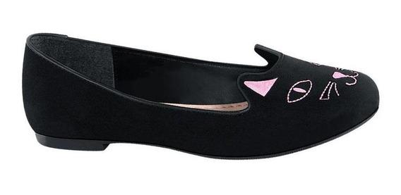 Ballerina Casual Vivis Shoes Kids 6063 178826
