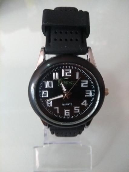 Relógio Lacoste Masculino De Pulso