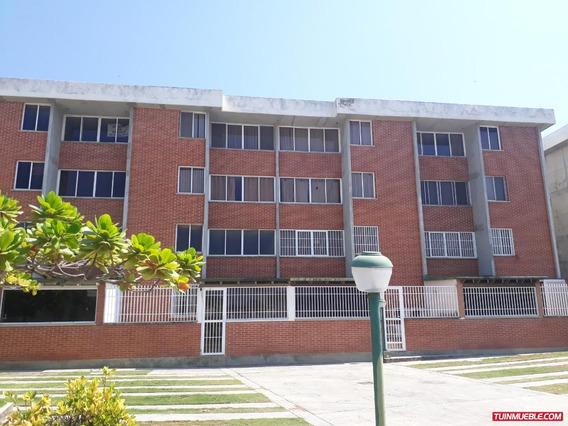 Apartamentos En Venta La Costanera