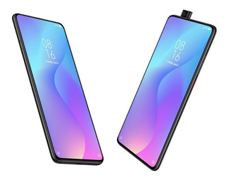 Xiaomi Mi 9t / K20 6 Gb 64 Gb Snapdragon 730 Pelicula Gratis