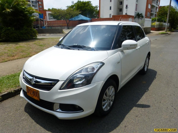 Suzuki Swift Mt 1600cc