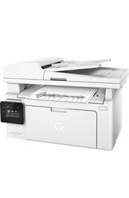 Impressora M130fw Nova