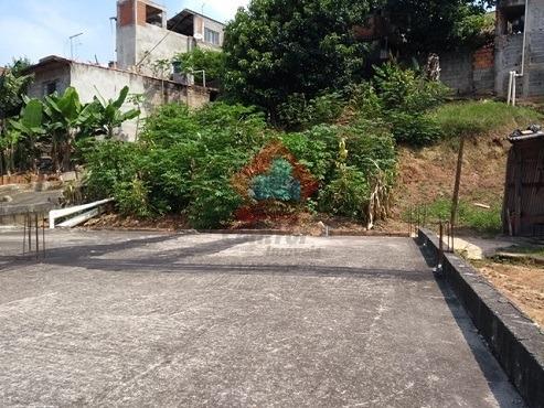 Imagem 1 de 5 de Comercial - Ref: 02648
