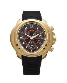 Relógio De Pulso Wzw Clássico 7200