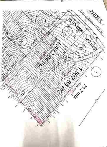 Terreno Venta Valle Palmillas, San Pedro N.l. $ 754,000 Dlls | Terreno Residencial En Venta