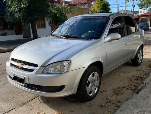 Chevrolet Corsa Classic Ls Airbag + Abs