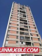 Apartamentos En Venta Inmueblemiranda 18-1969