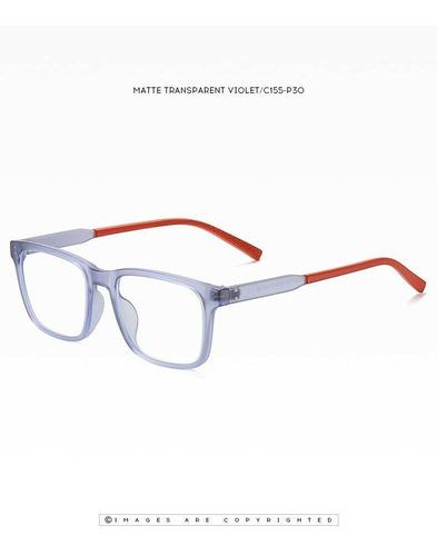 Gafas Anti Reflejo Azul Computador Niños Flexible Uv400