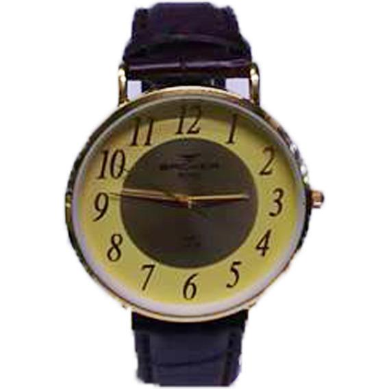 Relógio Backer - 10815142m Ch