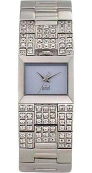 Relógio Feminino Dumont Analógico Fashion - Sp26177/z