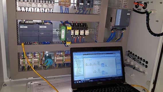 Plc, Arduino, Raspberry Pi Programación Y Diseño De Hardware