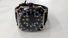 Relógio Masculino Garrido&guzman Gg2056gsgbl/03