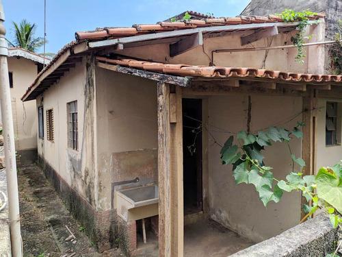 Casa  Para Fins Comerciais Atibaia  Sp  Atc-1