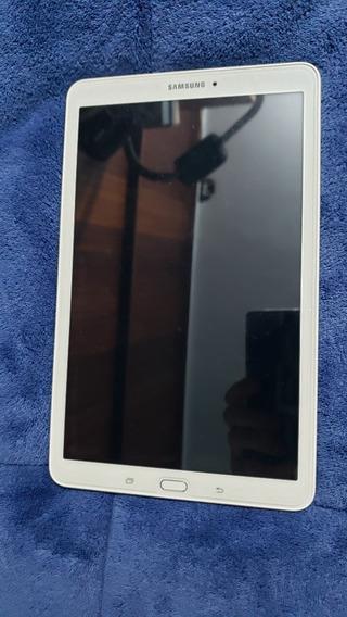 Tablet 9.6 Samsung T560