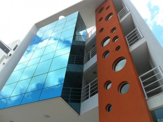 Aluguel Sala Comercial Campos Dos Goytacazes Brasil - 365-a