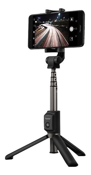 Selfie Vara Com Tripé Bluetooth 3.0 Huawei Honra Af15