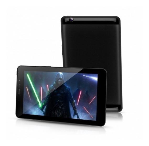 Tablet Teléfono Titán 3g Android 7080 Me 7