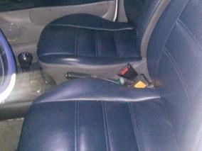 Chevrolet Corsa Combo Vendo Permuto Por Veiculo Igual Estado