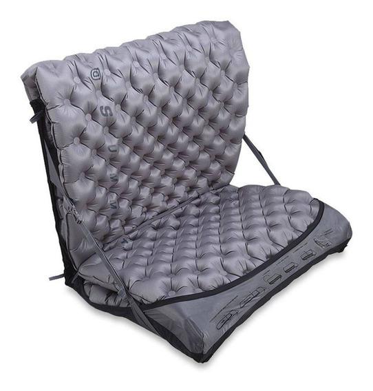 Cadeira Reclinada P/ Isolante Térmico Air Chair Sea To Summi