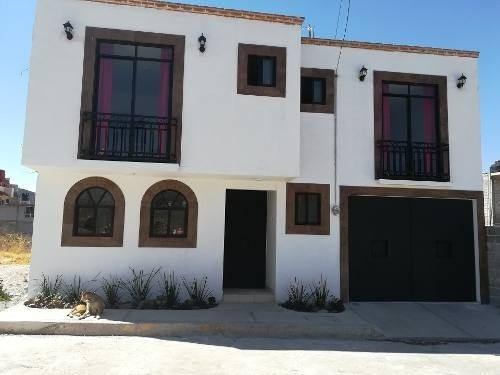 Hermosa Casa A 10 Minutos De Gran Patio Texcoco
