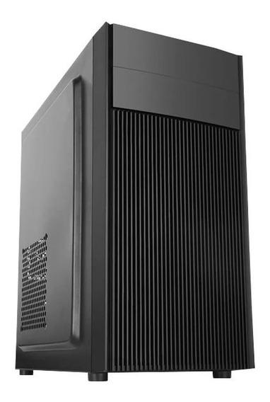 Computador Intel Quad Core 4gb 320gb - Promoção