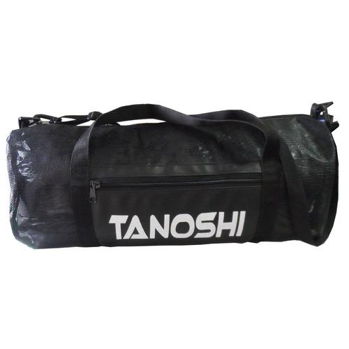 Bolsa Treino Training Bag Aerofight Grande Tanoshi