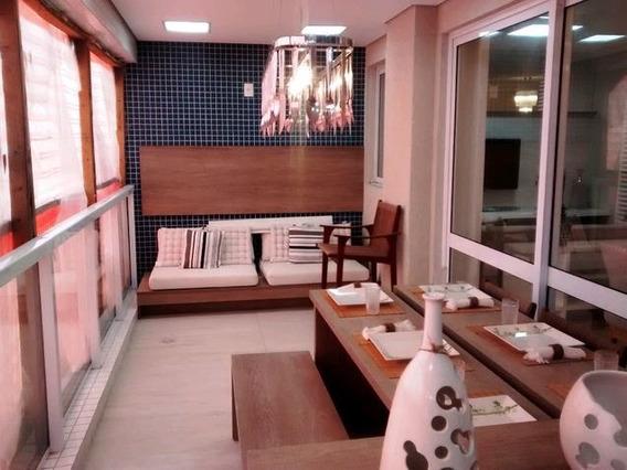 Apartamento Para Venda, 1 Dormitórios, Olimpio - São Caetano Do Sul - 7154