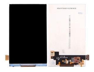 Para Samsung Galaxy Core 2 G355 Lcd Screen