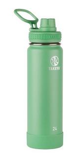 Takeya Botella Actives 24 Oz / 700ml Menta