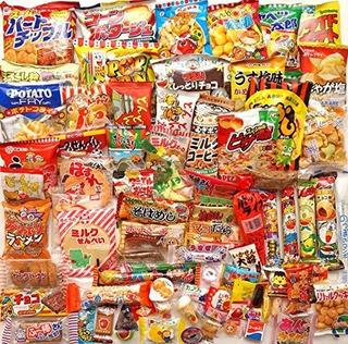 Dulces Japoneses Cajas Mercadolibre Com Co
