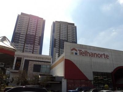 Ref.: 7863 - Sala Coml Em Osasco Para Aluguel - L7863